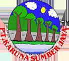 Karuna Indonesia